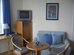 Schreibtisch Mit Erbau Kaufen Blue Apartment Mit Traumhaftem Blick Direkter Zugang Zum Strand