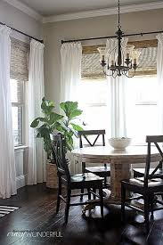kitchen window blinds ideas kitchen window blinds or curtains new best 25 privacy blinds ideas