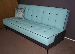 Retro Sofa Bed Voodoo Molly Vintage Airrest Retro Sofa Bed