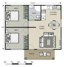 google floor plans converting a double garage into granny flat google searchgarage