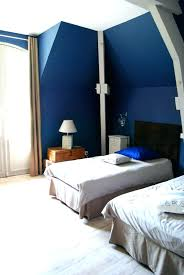 chambre peinture bleu peinture bleu chambre markez info