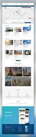 google maps floor plans the 25 best custom google map ideas on pinterest map my trip