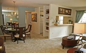 apartment awesome anne arundel apartments home design new photo
