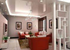 room divider ideas for living room partition design for living room and dining hall google search