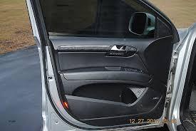 Interior Door Panel Repair Door Panel Designs New Interior Car Design Repair Vinyl Car Door