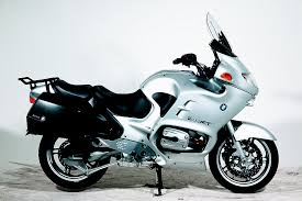 100 bmw 1150 rtp repair manual riding a bmw r1150rt p