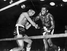 Best Resume In Boxing by The Greatest Boxer From Each State In America Fox Sports