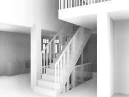 steve lacy designs portfolio categories two story farm house white farmhouse interior 2 two story farm house