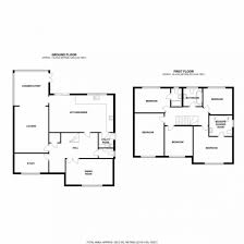 online floor planning free floor plan program for pc tags free online floor plan maker