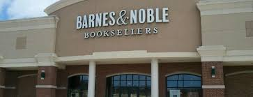 at u0026t wi fi spots barnes and noble