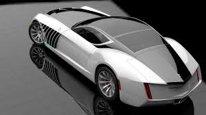 rolls royce phantom engine v16 manhattan v16 ultra luxury coupe runs on cng carrushome com