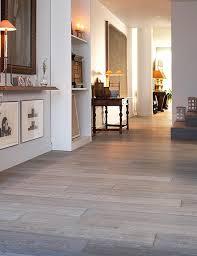 beautiful colors of wood floors choosing the best hardwood color