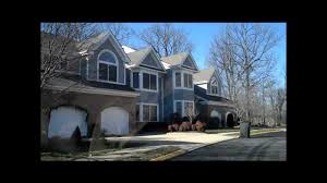reston real estate videos heather knoll cluster youtube