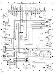 1991 chevy g20 van wiring diagram 1991 chevy truck wiring diagram