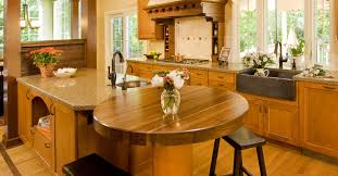 kitchen granite kitchen island table exceptional marble top