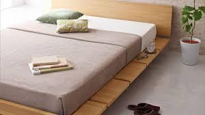 wonderful best 25 low bed frame ideas on pinterest beds diy