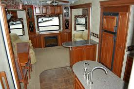 2011 keystone avalanche 330re fifth wheel southaven ms southaven