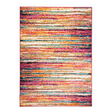 Multi Color Rug 164 Best Area Rugs Images On Pinterest Area Rugs Textile