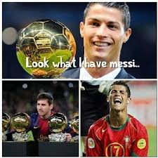 Funny Messi Memes - ronaldo vs messi don t tread on me pinterest messi