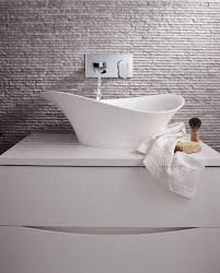 Bathroom Sets On Sale Buy Accessories Bath Decor Brown Discount Best Place To Buy Bathroom Fixtures