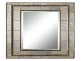 Cheap Shabby Chic Mirrors by Wall Mirror Rectangular Wall Mirrors Uk Cheap Rectangular Wall