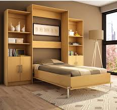 How Big Is A Full Size Bed Full Size Murphy Bed Costco Full Size Bed Horizontal Twin Murphy