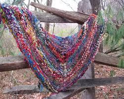 sari silk ribbon 10 best sari silk knits images on sari silk knit