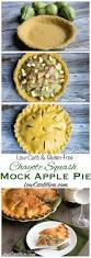 low carb thanksgiving food 115 best low carb holiday recipes keto lchf images on