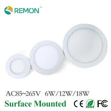 online buy wholesale 18 watt led lumens from china 18 watt led