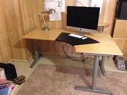 Left Handed Desk Ikea Galant Desk U2013 Glorema Com