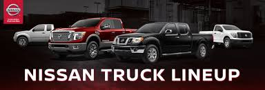 nissan finance pay bill phone number 2017 nissan truck lineup