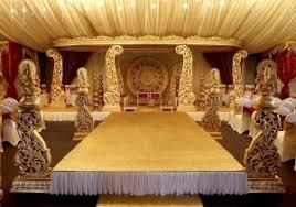 indian wedding decorators in nj indian wedding decoration ideas 2017 indian wedding