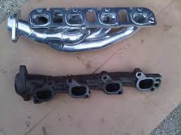 nissan titan jba long tube headers jba long tube headers dodge ram forum dodge truck forums