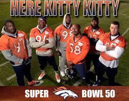 Memes Broncos - denver broncos memes home facebook