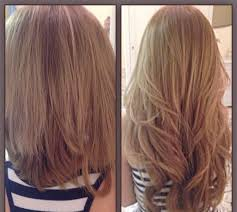 Brighton Hair Extensions by Boudoir Hair Extensions 300 Fullhead Russian Double Drawn Hair