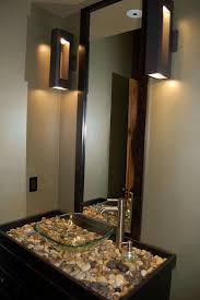 8 best ideas for the house images on pinterest bathroom ideas