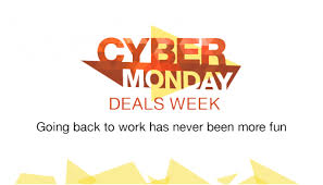 amazon black friday and cyber monday deals amazon cyber monday 2014 sale starts nov 29 right after black