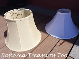 Lamp Harp Home Depot by Trend Recover Lamp Shade 33 On Lamp Shades At Home Depot With