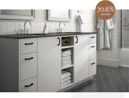 how to raise cabinets the floor remodel to resell top five interior improvements to raise
