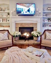 Darling Patio Homes by Darling Let U0027s Be Adventurers Cozy Pinterest Living Rooms