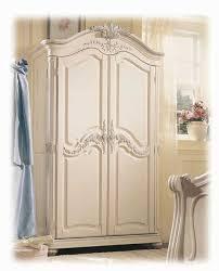 lea jessica mcclintock romance armoire furniture 203 124