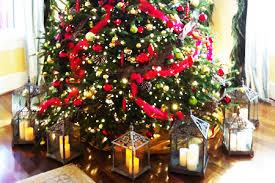 christmas tree michigan christmas tree association
