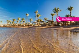 discount uk holidays 2018 7nt 4 all inclusive hurghada
