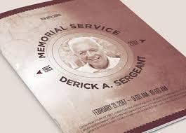 obituary template u2013 free pdf psd format download creative template