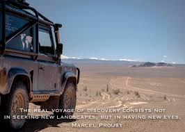 land rover overland 2017 land rover sirocco overland сирокко оверленд