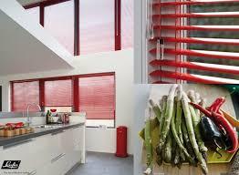 venetian blinds aluminum luxaflex