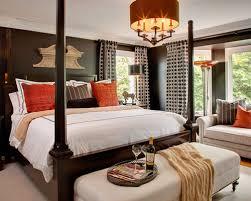 Espresso Bedroom Furniture by Espresso Bedroom Houzz