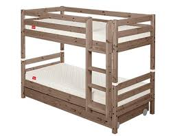 Bunk Bed Hong Kong Bunk Bed Flexa Hong Kong Design For Children