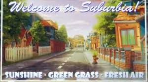 image welcome to suburbia png plants vs zombies wiki fandom