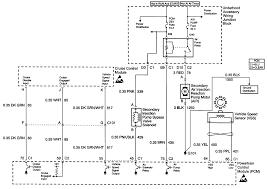 98 Buick Lesabre Fuel Pump Wiring Diagram 2000 Buick Regal Fuel Pump Wiring Diagram Wiring Diagram And Hernes